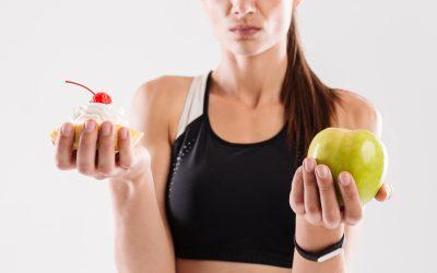 Conceptos básicos sobre la inflamación y el papel de la dieta y el ejercicio